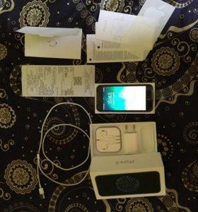 Iphone 6 32 gb Новый
