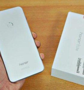 Huawei | Все модели