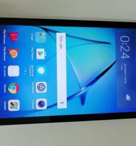 Планшет Huawei Media Pad T3