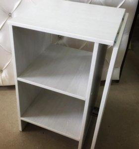 Маникюрный складной стол