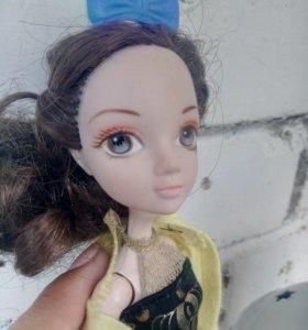 Кукла, ooak