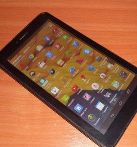 Продам планшет IRBIS - 3G