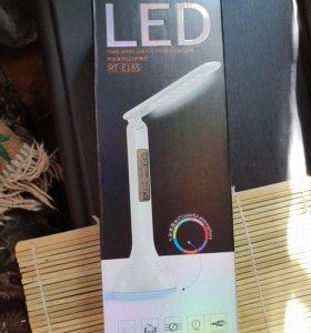 Лампа LED