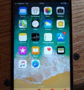 iPhone 6s Plus 64g