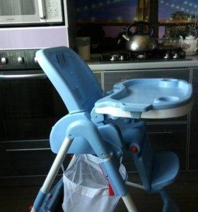 """Стол для кормления """"Pituso"""""""