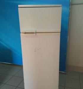 Холодильник Атлант. Гарантия и доставка