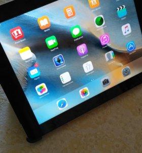 Apple Ipad 3new 16gb.