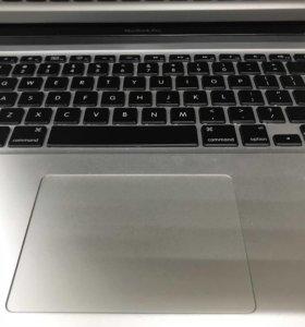 Продам Mac Book Pro