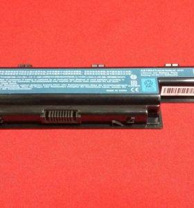 009158 Аккумулятор для Acer Aspire 5741 v5-571g