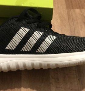 Кроссы adidas neo