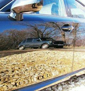 Покраска авто. Кузовной ремонт. Пластик и металл