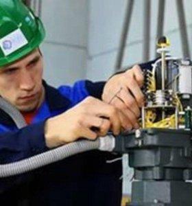 Инженер ПТО (технологические трубопроводы и оборудование)