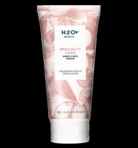 Specialty Care Hand & Nail Cream от H2O+