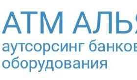 Грузчики, разнорабочие на склад г Москва