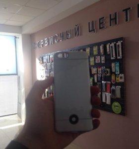 Чехол с аккумулятором iPhone 6/6S