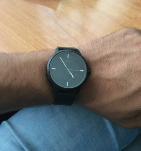 Lenovo smart watch 9
