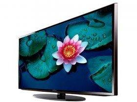 Samsung 32 дюйма цифровые каналы отличное сост