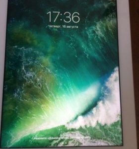 iPad 4. 128Гб