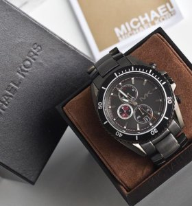 Часы ( Dior, g-shock, Casio и тп.)