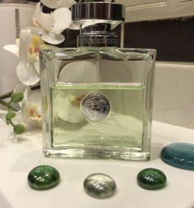 Туалетная вода Versace Versense 65 ml