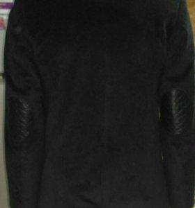 Пиджак на мальчика 12-13 лет рост146-150