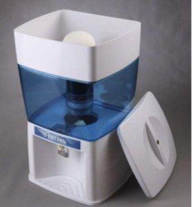 Фильтр для воды Катунь