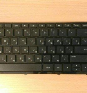 Клавиатура от ноутбука HP Pavilion 15