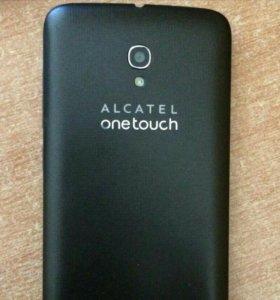 Alcatel OneTouch POP 2 (5) 7043K