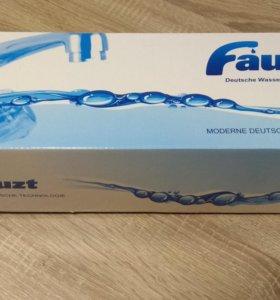Смеситель для ванн FZs 814-B124