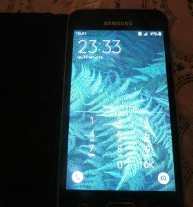 Samsung gelaxy