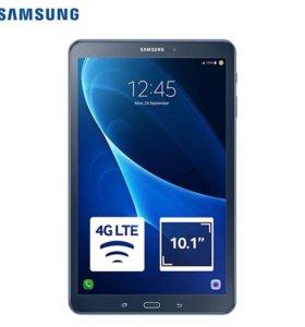 """Планшет Samsung Galaxy Tab A6 SM-T585 10.1"""""""