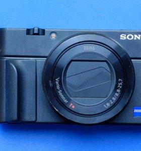 Sony RX100 III (rx100m3)