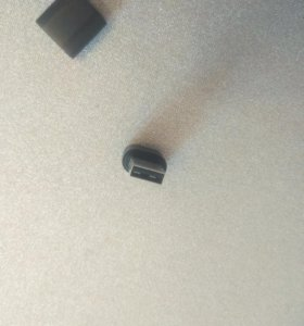 Wi-Fi роутер Xiaomi