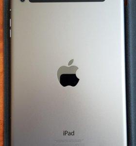 iPad mini retina 128Gb WiFi+Cellular