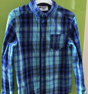 Рубашка Acoola состояние новой