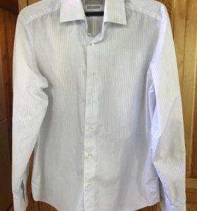 Мужская рубашка NINA RiCСi