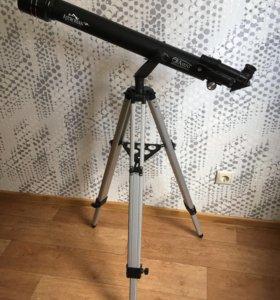 Телескоп Astroman