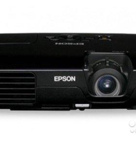 Проектор Epson EB-S92