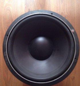 Саб рокфорд Р3D4-15