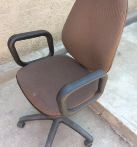 Кресло Компютерное