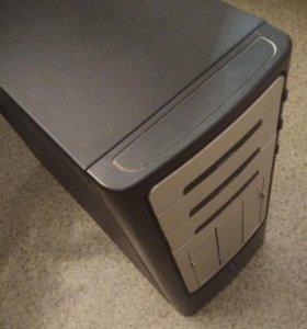 Продам хороший компьютер