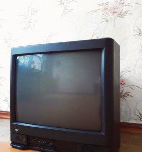 Телевизоры на запчасти