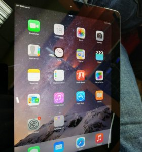 Ipad 4 16gb wifi+celular