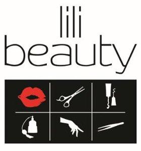 Парикмахер-универсал в салон красоты
