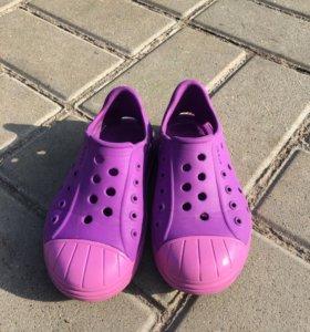 Crocs c9