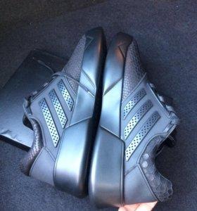 Мужские кроссовки Y-3adidas