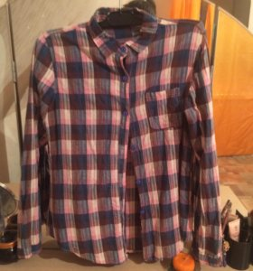 рубашка 👔