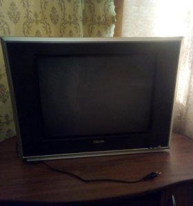 Продам телевизор Polar.