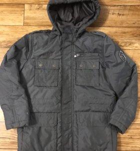 Куртка осень-весна фирмы Sela