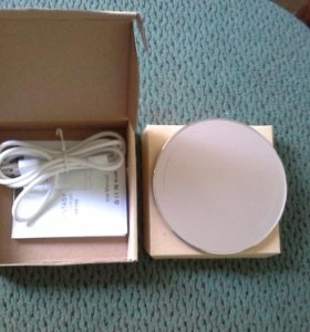 Беспроводное з\у Fantasy Wireless charger WP-110